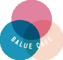 BALUE CAFE